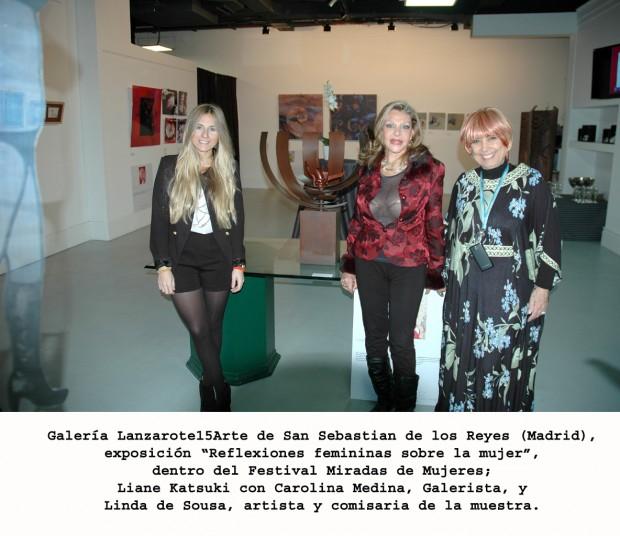 GALERIA LANZAROTE ARTE15